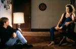 кадр №193199 из фильма Секс, ложь и видео