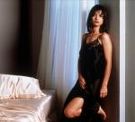 19823:Лаура Сан Джакомо