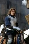 Первый рыцарь кадры