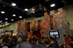 Comic-Con, Сан-Диего, 2014 кадры