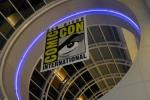 фотография №193434 с события Comic-Con, Сан-Диего, 2014