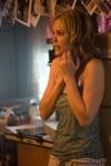 кадр №19345 из фильма Полуночный экспресс