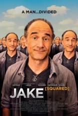 Джейк²* плакаты