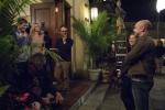 кадр №193642 из фильма Домашнее видео