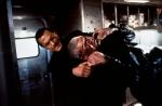 кадр №193669 из фильма В осаде 2: Темная территория