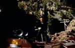 кадр №193670 из фильма В осаде 2: Темная территория