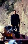 кадр №193672 из фильма В осаде 2: Темная территория