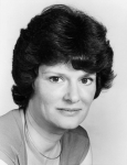 19897:Мэри Луиза Уилсон