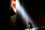 19899: Лайтфут|19898:Хэл Скардино