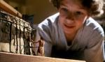 кадр №193724 из фильма Индеец в шкафу