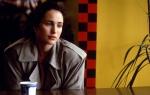 кадр №193738 из фильма Вид на жительство