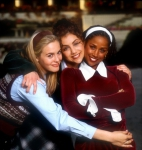 19907:Стейси Дэш|45:Алисия Сильверстоун|635:Бриттани Мерфи