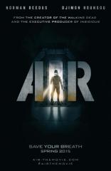 Воздух* плакаты