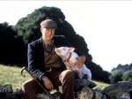 кадр №193900 из фильма Бэйб: Четвероногий малыш