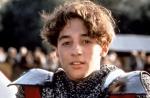 кадр №193946 из фильма Первый рыцарь при дворе короля Артура