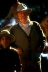 15517:Энтони Куинн