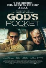 Божий карман* плакаты