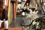 19951:Доминик Пейдж|15471:Луи де Фюнес
