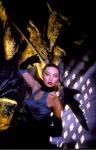 19968:Ирина Пантаева