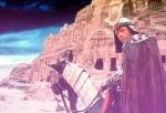 кадр №194094 из фильма Смертельная битва 2: Истребление
