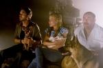 кадр №19429 из фильма Крошка из Беверли Хиллз
