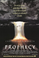 фильм Пророчество