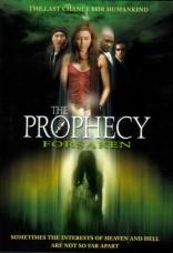 фильм Пророчество 5: Покинутые