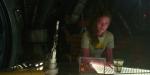 кадр №194448 из фильма Стражи Галактики