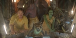 кадр №194451 из фильма Стражи Галактики