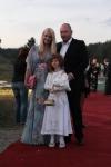 фотография №194581 с события IX Международный фестиваль театра и кино «В кругу семьи»