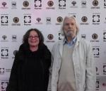 фотография №194583 с события IX Международный фестиваль театра и кино «В кругу семьи»