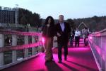 фотография №194587 с события IX Международный фестиваль театра и кино «В кругу семьи»