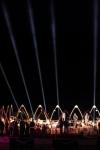 фотография №194590 с события IX Международный фестиваль театра и кино «В кругу семьи»