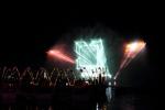 фотография №194591 с события IX Международный фестиваль театра и кино «В кругу семьи»