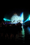 фотография №194592 с события IX Международный фестиваль театра и кино «В кругу семьи»
