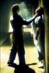 кадр №194628 из фильма Хэллоуин: Проклятье Майкла Майерса