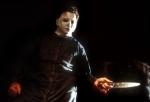 кадр №194630 из фильма Хэллоуин: Проклятье Майкла Майерса