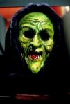 кадр №194704 из фильма Хэллоуин 3: Сезон ведьм