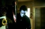 Хэллоуин: Двадцать лет спустя кадры
