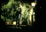 кадр №194748 из фильма Хэллоуин: Двадцать лет спустя