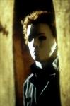 кадр №194751 из фильма Хэллоуин: Двадцать лет спустя
