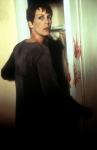 кадр №194754 из фильма Хэллоуин: Двадцать лет спустя
