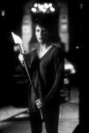 кадр №194757 из фильма Хэллоуин: Двадцать лет спустя