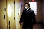 кадр №194807 из фильма Хэллоуин: Воскрешение