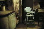 кадр №194811 из фильма Хэллоуин: Воскрешение
