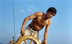 кадр №194857 из фильма На ярком солнце