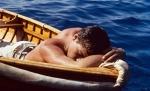 кадр №194865 из фильма На ярком солнце