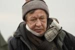 2542:Михаил Ефремов