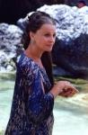 2783:Джули Кристи