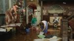 кадр №195190 из фильма Дедушка моей мечты